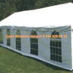 Çelik Konstrüksiyon Çadır kiralama Çadırcı İletişim ; 0 544 929 08 35