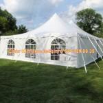 çadır Çadırcı İletişim ; 0 544 929 08 35