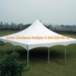 çadır çardak kamelya kiralama Çadırcı İletişim ; 0 544 929 08 35
