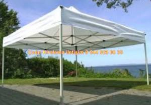 çadır kiralama firmaları Çadırcı İletişim ; 0 544 929 08 35