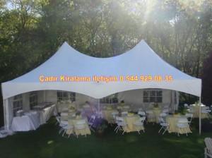çadır kiralama fiyatı Çadırcı İletişim ; 0 544 929 08 35