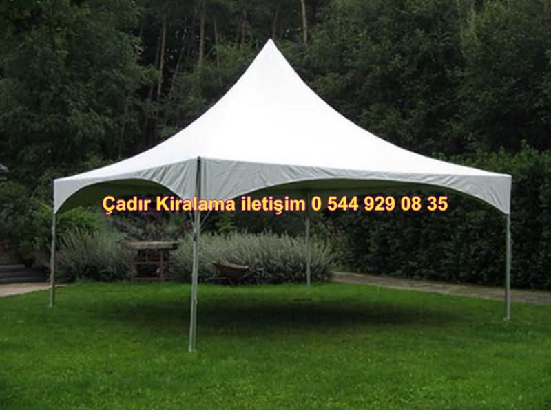 çadır kiralama fiyat Çadırcı İletişim ; 0 544 929 08 35