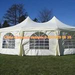 çadır kiralama fiyat modeller Çadırcı İletişim ; 0 544 929 08 35