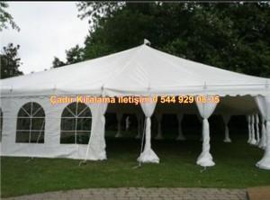 çadır kiralama modelleri çeşitleri Çadırcı İletişim ; 0 544 929 08 35