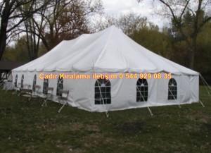 çadır kiralama resimleri Çadırcı İletişim ; 0 544 929 08 35
