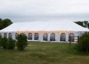 çadır kiralama ucuz modeller Çadırcı İletişim ; 0 544 929 08 35
