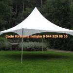 İftar organizasyonu Çadırı kiralama Çadırcı İletişim ; 0 544 929 08 35