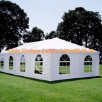 İndirim Çadırı kiralama Çadırcı İletişim ; 0 544 929 08 35