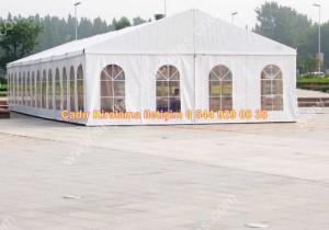 Düğün Çadırı kiralama fiyatı Çadırcı İletişim ; 0 544 929 08 35