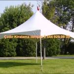 Davet Çadırı kiralama Çadırcı İletişim ; 0 544 929 08 35