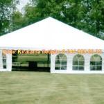 Dome Çadır kiralama Çadırcı İletişim ; 0 544 929 08 35