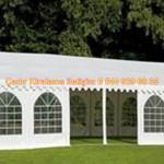 Fuar Çadırı kiralama Çadırcı İletişim ; 0 544 929 08 35