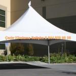 Hangar Çadırı kiralama Çadırcı İletişim ; 0 544 929 08 35