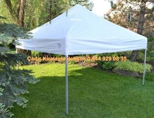 Kamp Çadırı kiralık Çadırcı İletişim ; 0 544 929 08 35