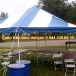 Kurbanlık Hayvan Çadırı kiralama Çadırcı İletişim ; 0 544 929 08 35
