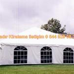 Mağaza Çadırı kiralama Çadırcı İletişim ; 0 544 929 08 35