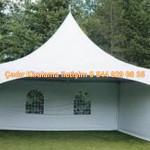 Parti Çadırı kiralama Çadırcı İletişim ; 0 544 929 08 35