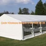 Piknik Çadırı kiralama Çadırcı İletişim ; 0 544 929 08 35