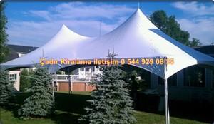 Ramazan Çadırı kiralama Çadırcı İletişim ; 0 544 929 08 35