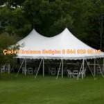 Tribün Sistemli Tente kiralama Çadırcı İletişim ; 0 544 929 08 35