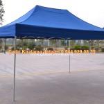 Yarasa Çadır kiralama Çadırcı İletişim ; 0 544 929 08 35