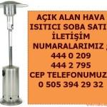 acik-alan-hava-isitici-soba-satisi Isıtıcı soba kiralama İletişim ; 0 544 929 08 35