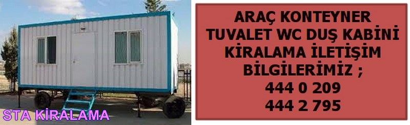 arac-konteyner-dus-wc-tuvalet-kiralama