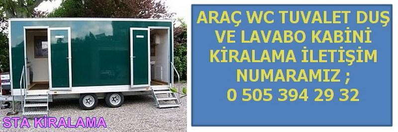 arac-lavabo-dus-tuvalet-kabini-kiralama