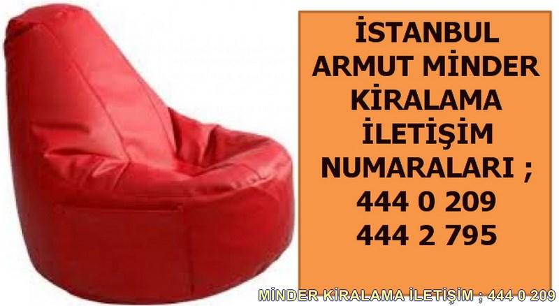 armut-minder-kiralama-istanbul Armut Minder kiralama İletişim ; 0 544 929 08 35
