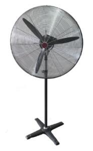 ayaklı vantilatör fan kiralama