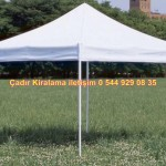 iftar çadırı ucuz kiralık Çadırcı İletişim ; 0 544 929 08 35