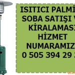 isitici-dis-makan-hava-isitma-palmiye-soba Isıtıcı soba kiralama İletişim ; 0 544 929 08 35