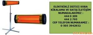 isitici-elektrikli-ufo-kiralama Isıtıcı soba kiralama İletişim ; 0 544 929 08 35