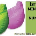 istanbul-kiralik-armut-minder-fiyatlari Armut Minder kiralama İletişim ; 0 544 929 08 35