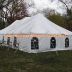 kamelya çardak çadır kiralık Çadırcı İletişim ; 0 544 929 08 35