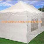 kamp çadırı kiralama fiyatları Çadırcı İletişim ; 0 544 929 08 35