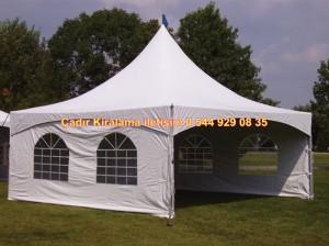 kiralık çadır çeşitleri Çadırcı İletişim ; 0 544 929 08 35
