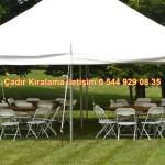 kiralık çadır modelleri çeşitleri Çadırcı İletişim ; 0 544 929 08 35