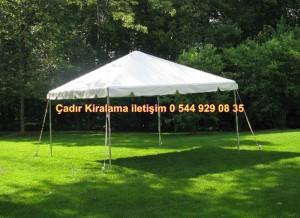 kiralık çadır modelleri fiyatı Çadırcı İletişim ; 0 544 929 08 35