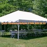 kiralık çadırcı çadırlar Çadırcı İletişim ; 0 544 929 08 35