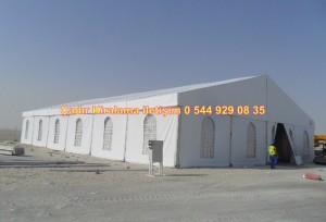 kiralık çardak Çadırcı İletişim ; 0 544 929 08 35