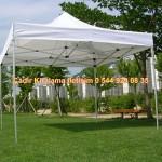 kiralık İftar Çadırı Çadırcı İletişim ; 0 544 929 08 35
