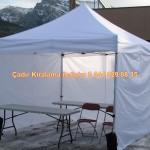 kiralık Düğün Çadırı Çadırcı İletişim ; 0 544 929 08 35