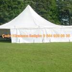 kiralık Dome Çadır Çadırcı İletişim ; 0 544 929 08 35