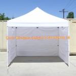 kiralık Gölgelik Şemsiye Çadırcı İletişim ; 0 544 929 08 35