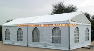 kiralık Piknik Çadırı fiyatı Çadırcı İletişim ; 0 544 929 08 35