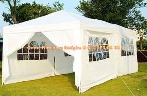 kiralık Taziye Çadırı Çadırcı İletişim ; 0 544 929 08 35