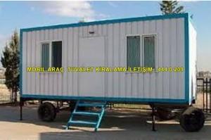 kiralık araç tuvalet kiralama İletişim ; 0 544 929 08 35