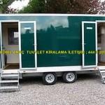kiralık araç wc tuvalet lavabo kiralama İletişim ; 0 544 929 08 35