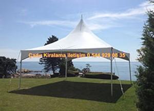 kiralık kamp çadır fiyatı Çadırcı İletişim ; 0 544 929 08 35